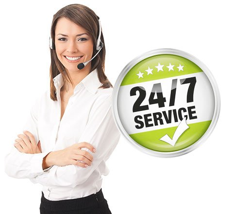 service Contact Us! Garage Door Repair Stevenson Ranch CA