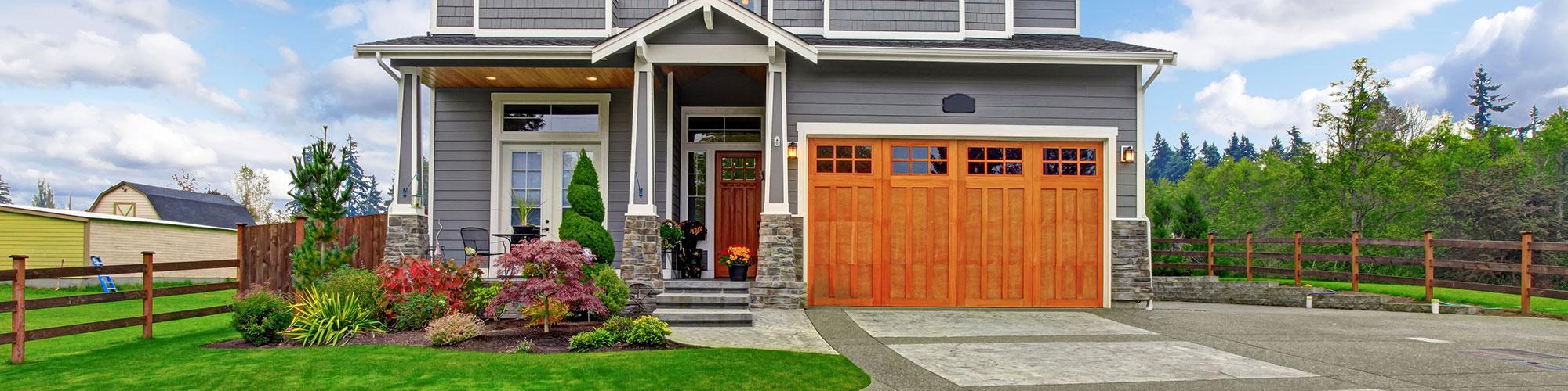 garage-door-repair-los-angeles-1 Garage Door Repair Stevenson Ranch