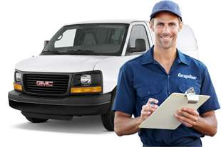 garage-door-repair Garage Door Services