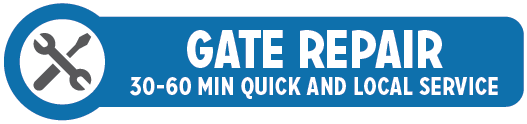 gate-repair Electric Gate Repair Stevenson Ranch