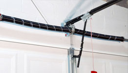 springs-and-cables Garage Door Services